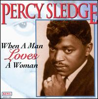 Percysledge