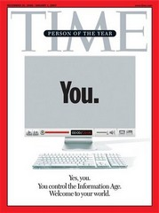 TIME_PERSON_OF_THE_YEAR_sff_NYR104_20061216205739